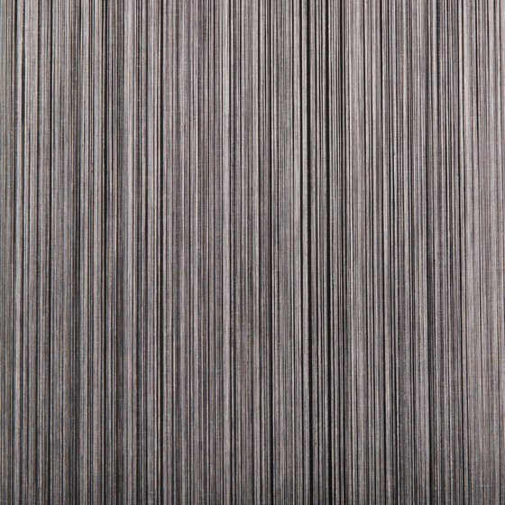 Aluminium | 450 | Hairline rough by Inox Schleiftechnik | Metal sheets