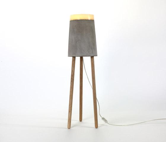 Lamps Pdf Sense Light