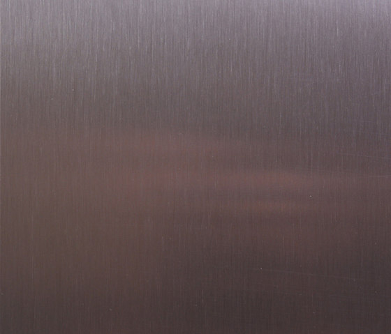 Stainless Steel brushed | 700 de Inox Schleiftechnik | Paneles