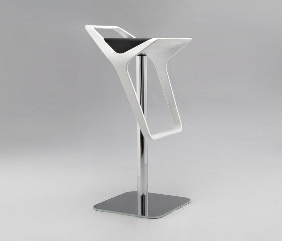 Freedom by Gaber | Bar stools