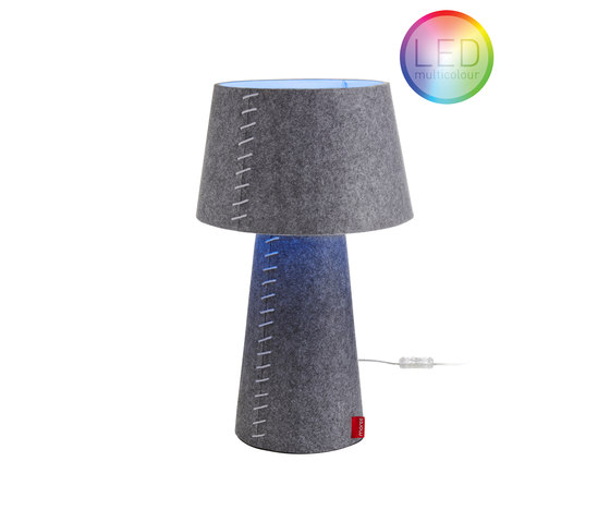 Alice LED by Moree | Table lights
