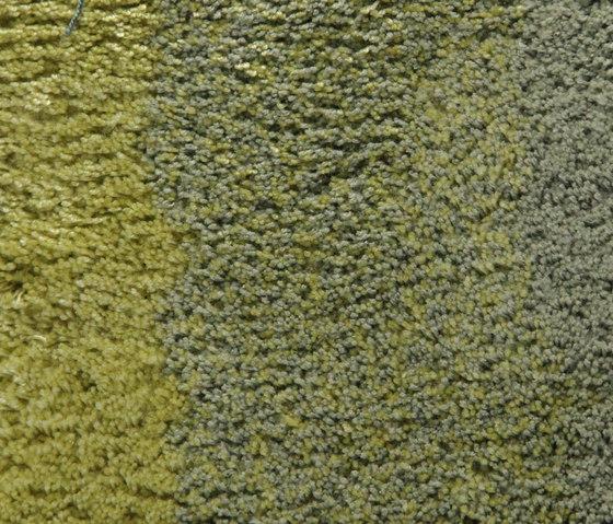 Bandoleo 660030 di Carpet Sign | Tappeti / Tappeti d'autore