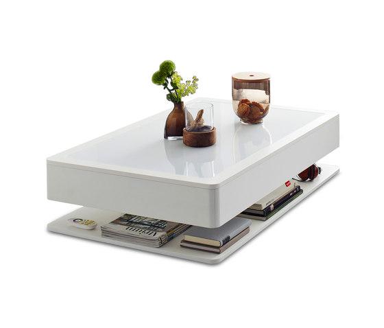 Ora Home di Moree | Tavolini bassi