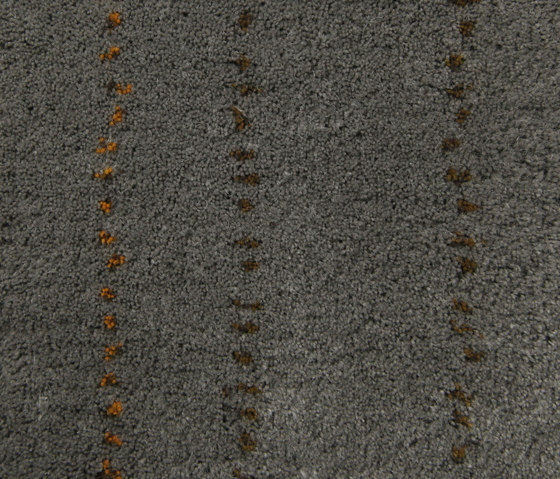 Byzance 770030 by Carpet Sign | Rugs