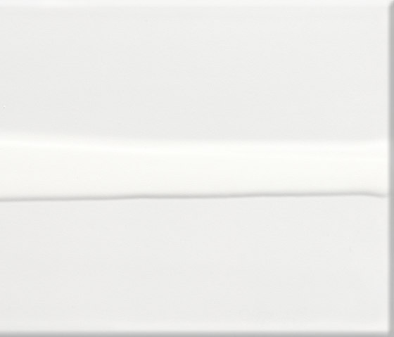GLAZES white glazes di steuler|design | Piastrelle ceramica