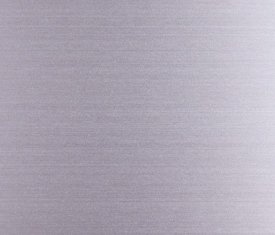 Aluminium | 690 | Hairline brushed de Inox Schleiftechnik | Paneles metálicos