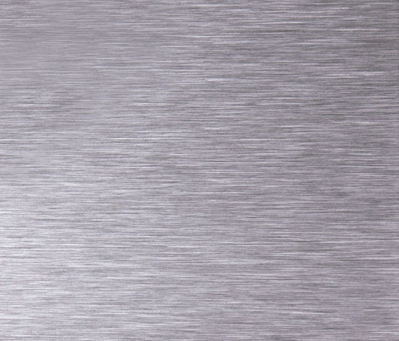 Stainless Steel grinding abrasive | 660 di Inox Schleiftechnik | Lastre