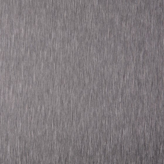 Aluminium   480   grinding medium by Inox Schleiftechnik   Metal sheets
