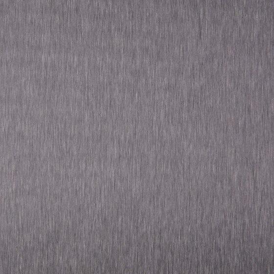Aluminium | 490 | Schliff fein von Inox Schleiftechnik | Bleche