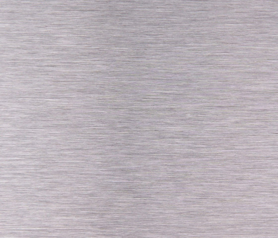 Aluminium grinding brilliant | 530 by Inox Schleiftechnik | Sheets