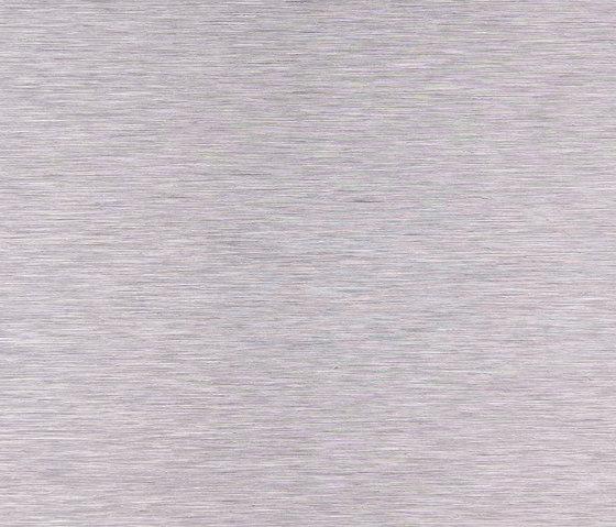 Aluminium grinding abrasive | 570 by Inox Schleiftechnik | Sheets