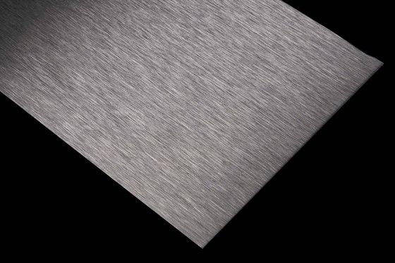 Aluminium | 580 | grinding smart by Inox Schleiftechnik | Metal sheets