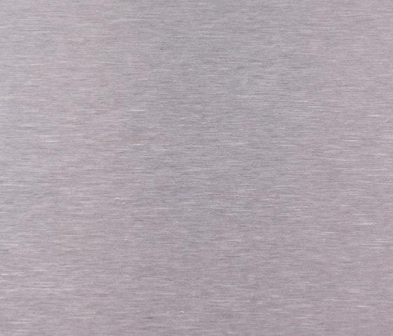 Aluminium grinding smart | 580 by Inox Schleiftechnik | Sheets