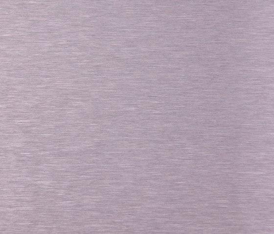 Aluminium grinding very fine | 590 by Inox Schleiftechnik | Sheets