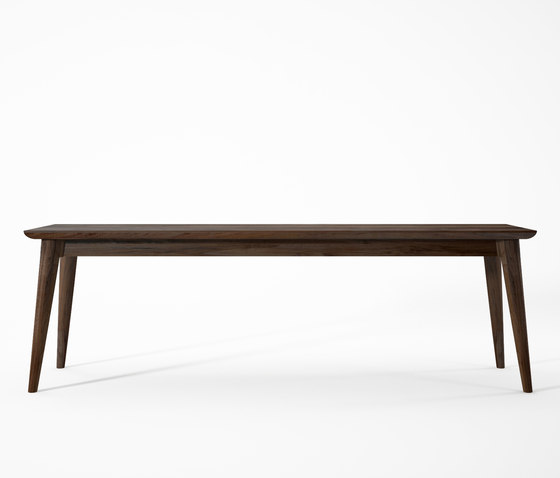 Vintage BENCH by Karpenter | Benches
