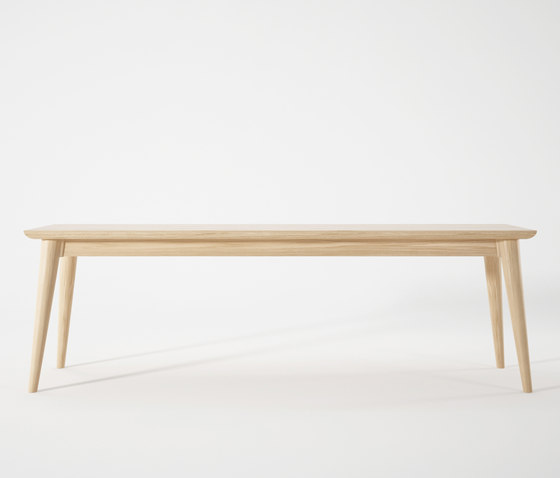 Vintage BENCH by Karpenter | Benches
