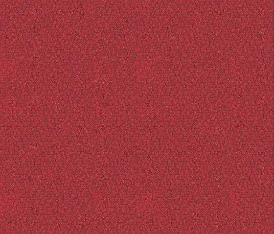 Fiji Arowan de Camira Fabrics | Tejidos decorativos