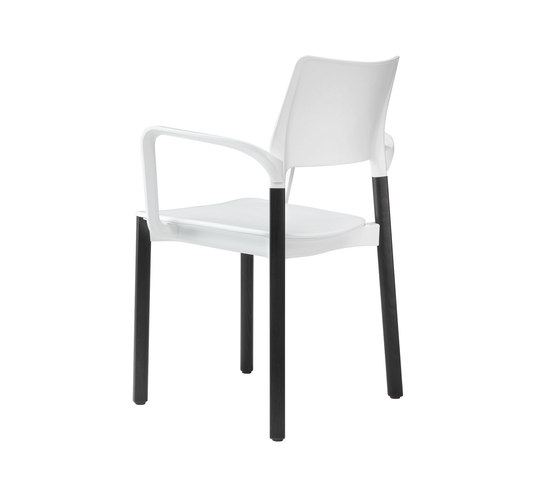 3600/4 Arn by Kusch+Co   Chairs