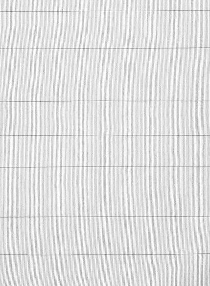 Dajou - 0023 by Kinnasand | Drapery fabrics