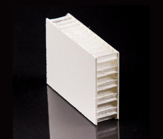 AIR-board® GRP di Design Composite   Lastre