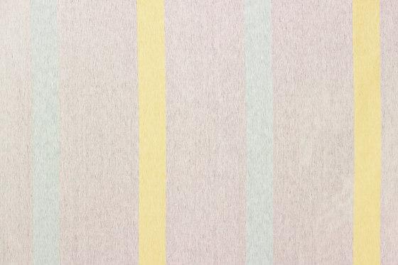 Joss - 0016 by Kinnasand | Drapery fabrics