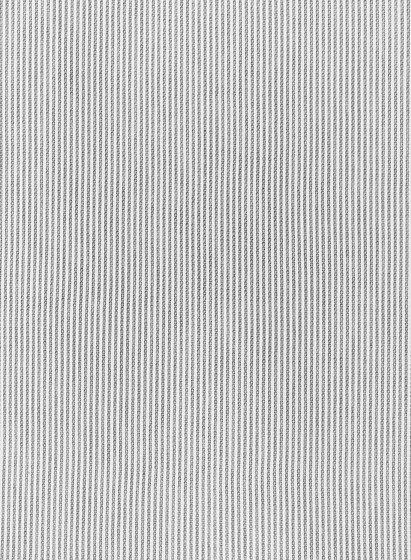 Lumino - 0016 by Kinnasand | Drapery fabrics