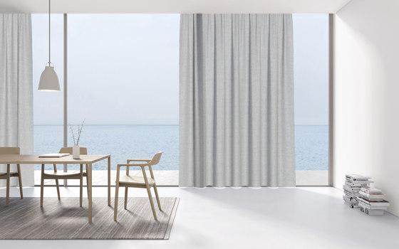 Relax - 0001 de Kinnasand | Tejidos decorativos