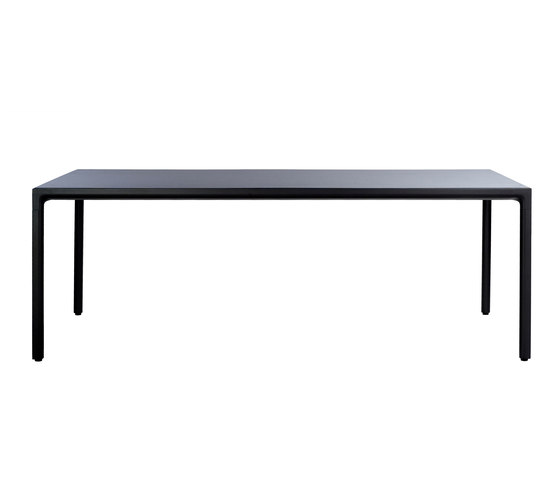 Illum Dinging Table von Tribù | Dining tables