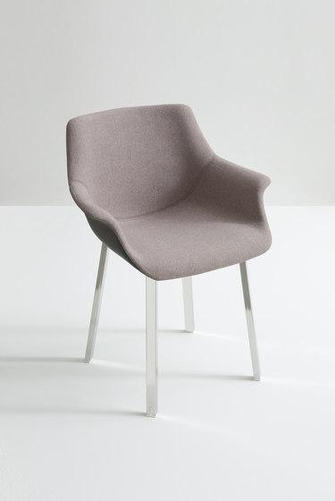 More NA de Gaber | Chairs
