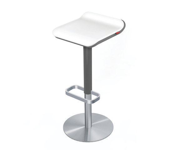ED Barstool by Moree | Bar stools