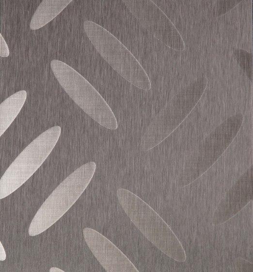 Stainless Steel | 150 | Knob di Inox Schleiftechnik | Lastre