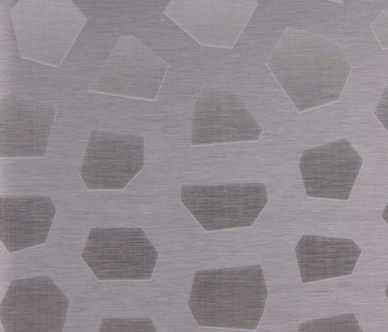 Shards | 170 by Inox Schleiftechnik | Sheets