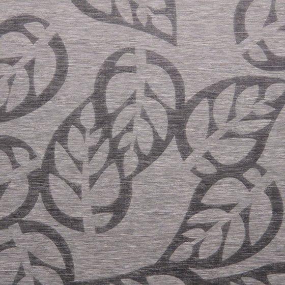 Aluminium | 420 | Leaves by Inox Schleiftechnik | Metal sheets
