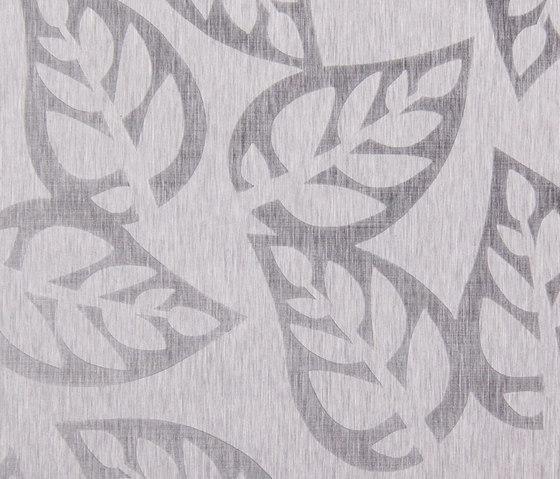 Leaves   420 by Inox Schleiftechnik   Sheets