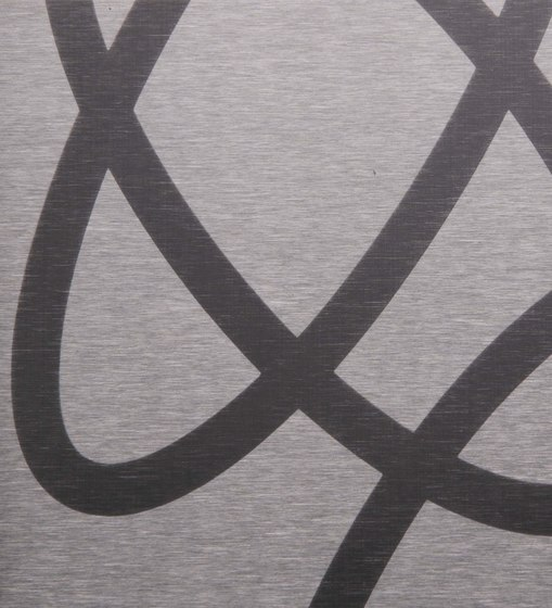 Aluminium | 430 | Ellipses by Inox Schleiftechnik | Metal sheets