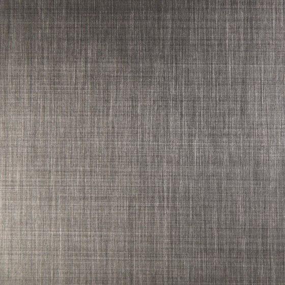 Stainless Steel | 350 | Cross-hatch grinding fine di Inox Schleiftechnik | Lastre