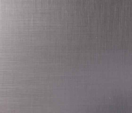Cross-hatch grinding fine | 350 di Inox Schleiftechnik | Lastre