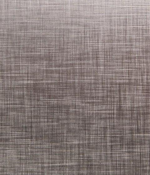 Stainless Steel | 360 | Cross-hatch grinding rough de Inox Schleiftechnik | Paneles metálicos