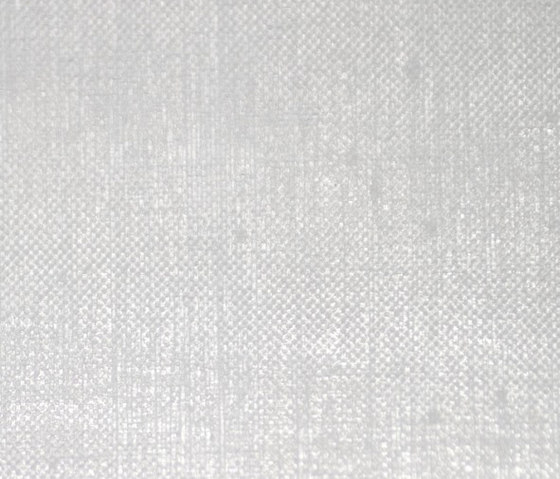 Luminescent | Vega RM 605 01 de Elitis | Revêtements muraux / papiers peint