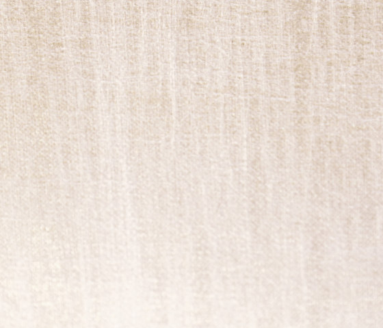 Luminescent | Vega RM 613 15 by Elitis | Wall coverings / wallpapers