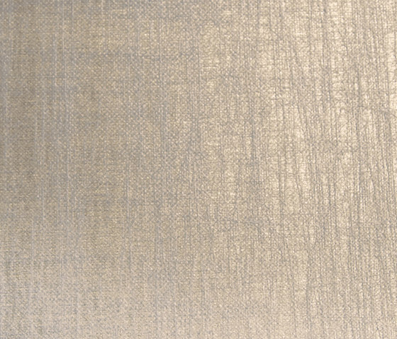 Luminescent | Vega RM 613 17 by Elitis | Wall coverings / wallpapers