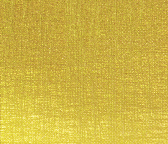 Luminescent | Vega RM 613 22 by Elitis | Wall coverings / wallpapers