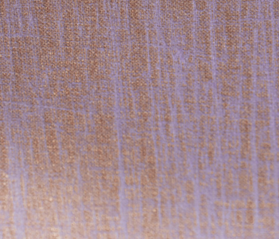 Luminescent | Vega RM 613 56 by Elitis | Wall coverings / wallpapers