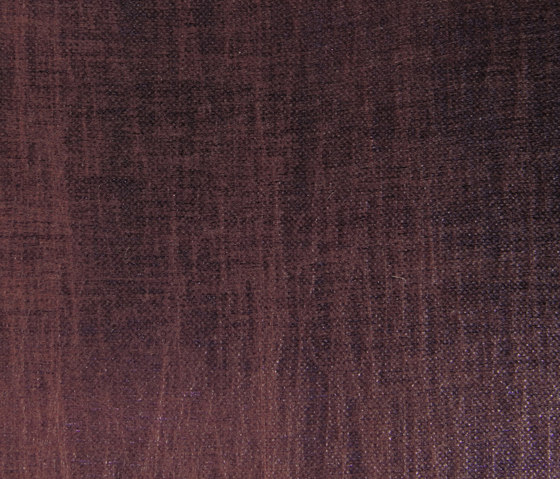 Luminescent | Vega RM 613 59 by Elitis | Wall coverings / wallpapers