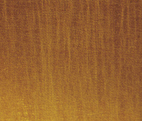 Luminescent | Vega RM 613 72 by Elitis | Wall coverings / wallpapers
