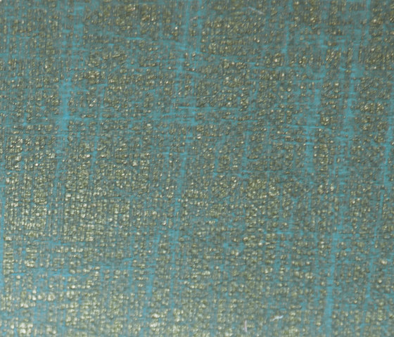 Luminescent | Vega RM 613 61 by Elitis | Wall coverings / wallpapers