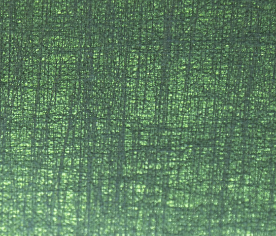 Luminescent   Vega RM 613 62 by Elitis   Wall coverings / wallpapers