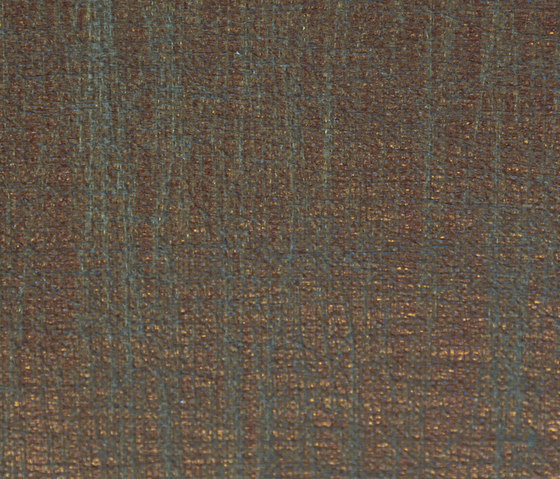 Luminescent | Vega RM 613 98 by Elitis | Wall coverings / wallpapers