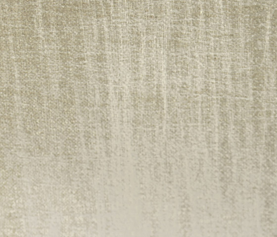 Luminescent | Vega RM 613 80 by Elitis | Wall coverings / wallpapers