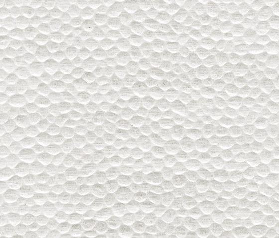 Luminescent | Isis RM 612 01 di Elitis | Carta parati / tappezzeria